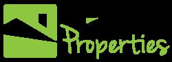 GREENPROPERTIES_logo_black